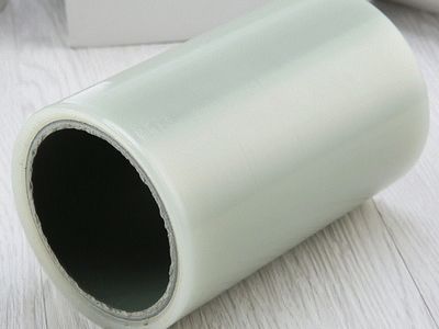 photo of Replacement Roll by Touch Of Modern