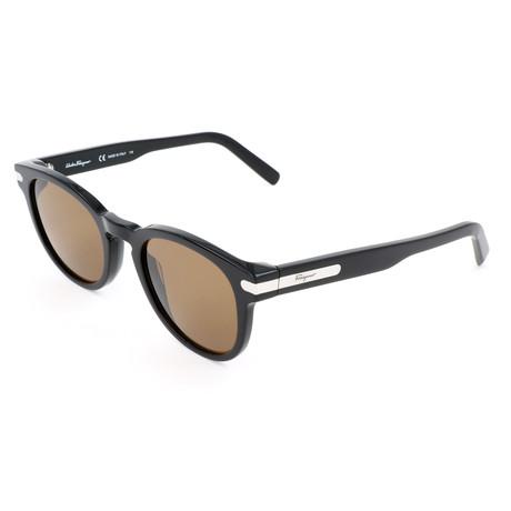 Men's SF935S Sunglasses // Black