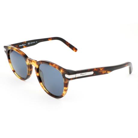 Men's SF935S Sunglasses // Dark Tortoise