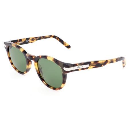 Men's SF935S Sunglasses // Tortoise