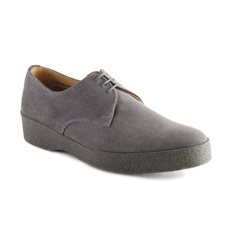 Lo Top Gibson // Gray (US: 7)