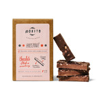 Chocolate Sticks // Variety Set of 6