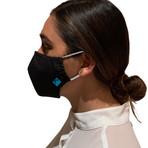 Snug Shield Face Mask // Pack of 2