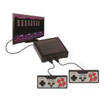 Lexibook Retro Game Console