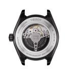 Tissot PRS 516 Powermatic 80 Automatic // T1004303709100