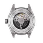 Tissot PRS 516 Powermatic 80 Automatic // T1004301704100
