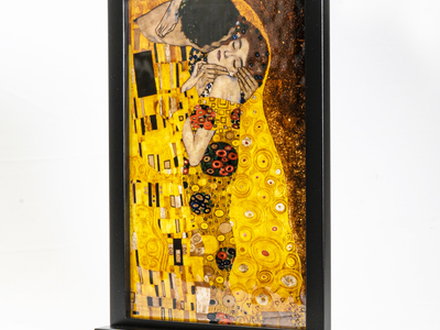 photo of Klimt by Touch Of Modern