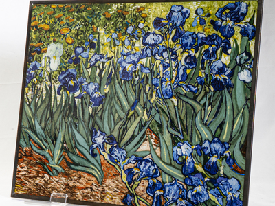 photo of Van Gogh by Touch Of Modern