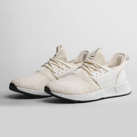 Waterproof Shoes // White (US: 7)