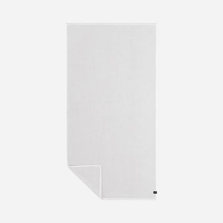 Luxe Bath Towel (Navy)