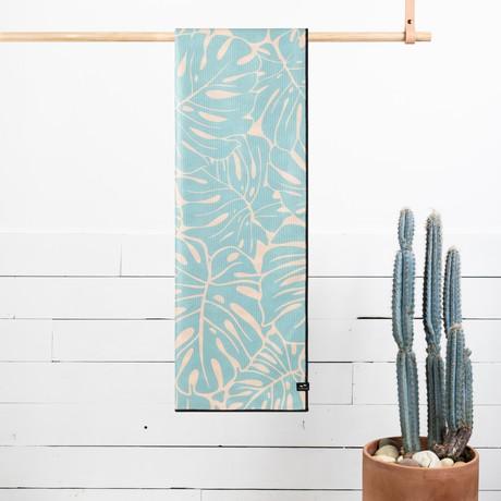 Tarovine Yoga Towel