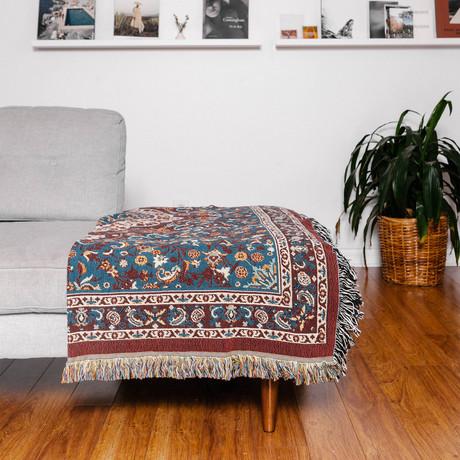 Haven Blanket