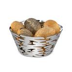 Barket Basket (Small)