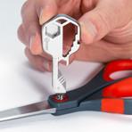 Geekey Multi-tool