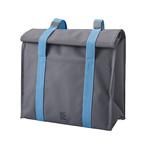 KEEP-IT COOL Cooler Bag