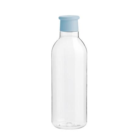 DRINK-IT Water Bottle // 25.4oz (Gray)