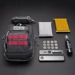 Genius Survival Kit