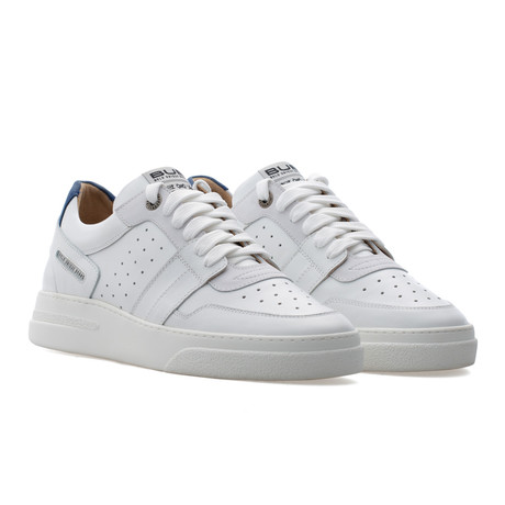 Skywalker Low Top Sneaker // Iceland (Euro: 39)