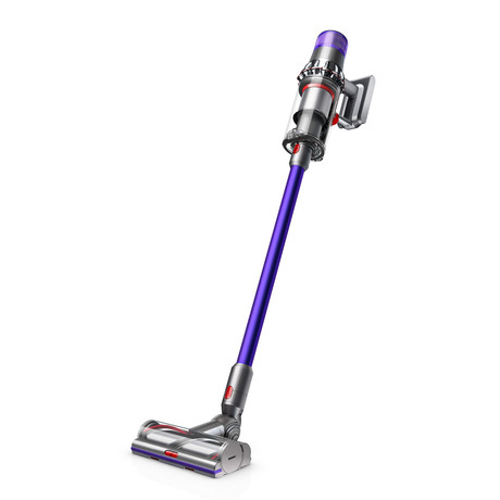 V11 Animal Cord-Free Cordless Vacuum // SV14