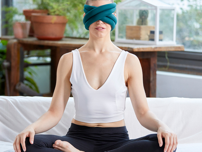 photo of OstrichPillow® Loop by Touch Of Modern
