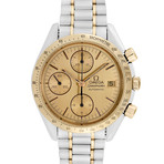 Omega Speedmaster Chronograph Automatic // 3310.1 // Pre-Owned