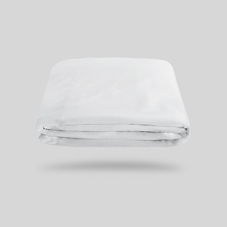 iProtect® Mattress Protector (Twin)