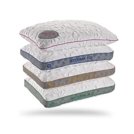 Storm Pillow (Size 0.0)