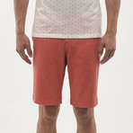 Willow Short // Coral (46)