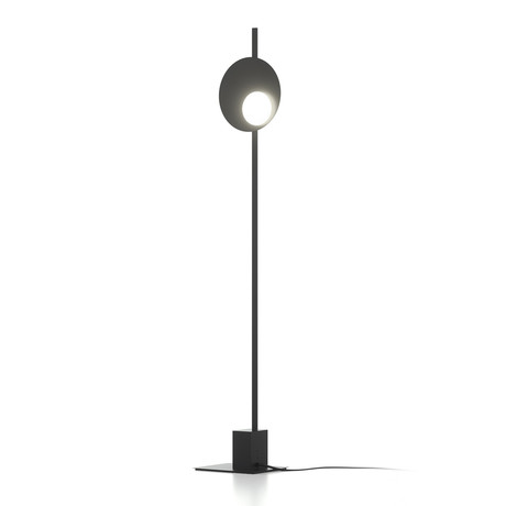 KWIC Floor Lamp