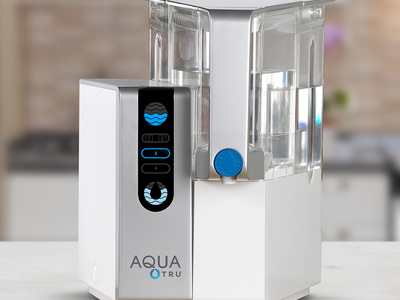 photo of Aquatru by Touch Of Modern