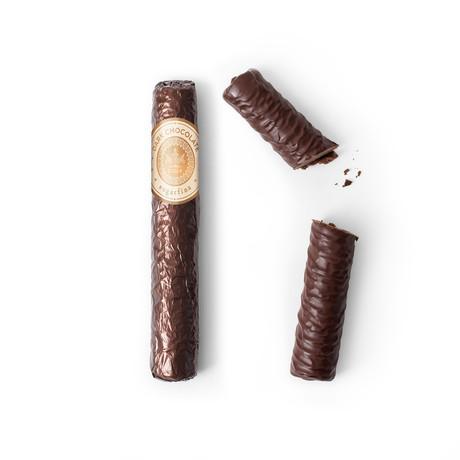 Sugarfina Dark Chocolate Cigar // 12 pack