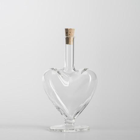 Heart (Medium)