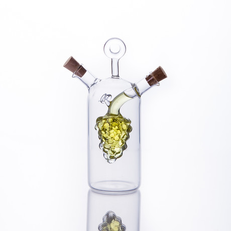 Cruet // The Big Grape (Medium)