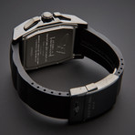 Breitling Flying B Chronograph Automatic // M4436512/B873 // New
