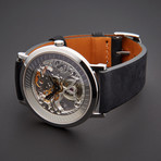 Piaget Altiplano Manual Wind // G0A33115 // Pre-Owned