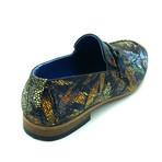 Croston Loafers // Multicolor (Euro: 41)