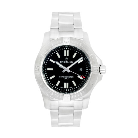 Breitling Colt Automatic // A17388101B1A1 // Store Display