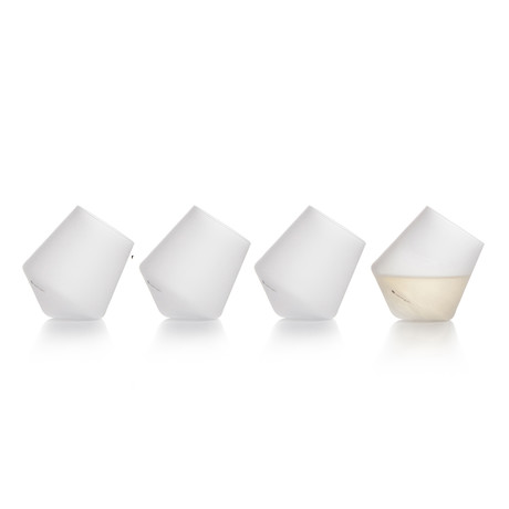 Cupa-Shot ICE // Set of 4