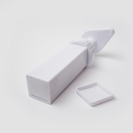 Butter Mill® // White