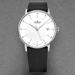 Junghans Form A Automatic // 027/4730.00