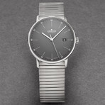 Junghans Form A Automatic // 027/4833.44