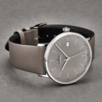 Junghans Form A Automatic // 027/4832.00