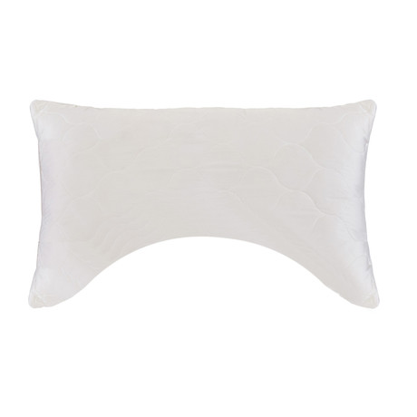 myWoolly® Side Pillow (Standard)