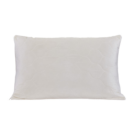 myWoolly® Pillow (Standard)