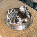 Mt Everest // 3D Mountain Sculpture