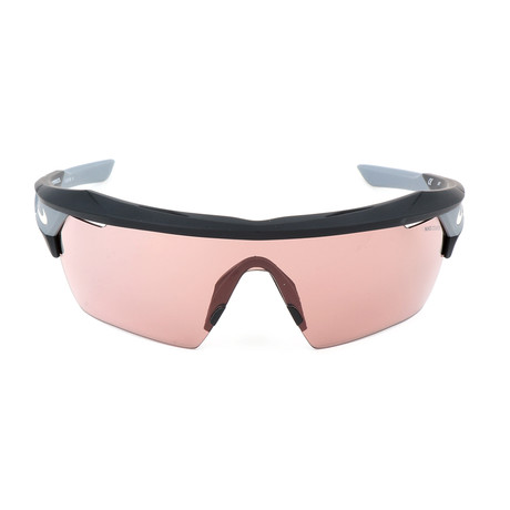 Men's Hyperforce Elite EV1067 Sunglasses // Black