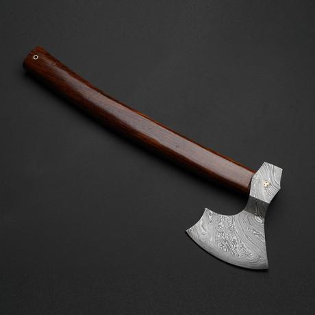 Gola Viking Axe