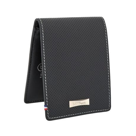 Defi 6 Credit Card Holder Wallet