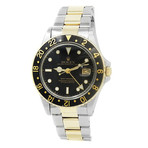 Rolex GMT-Master Automatic // 16753 // 7 Million Serial // Pre-Owned