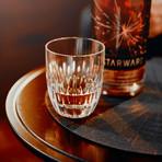 Starward Australian Whisky Set // Set of 2